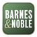 Barnes &amp; Noble
