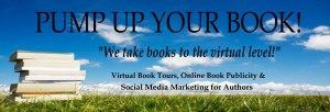 Pump-Up-Your-Book-banner-lg2