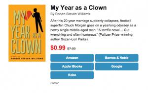 My_Year_As_A_Clown_January_15th