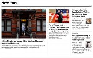 NYT gatsby